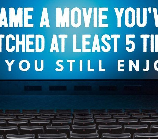 Im curious Whats yours?  films movies entertainment expression actorhellip
