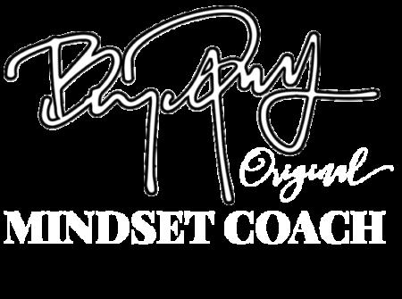 Bryce Prescott | Rules of Success